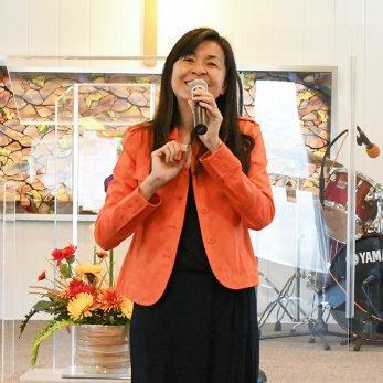 07-pastoral-children-director-Lisa